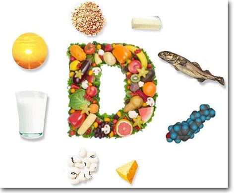 fruits w vitamin d gallery for gt vitamin d foods and fruits