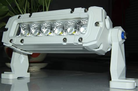 olympus road lights ultra series lights from olympus offroad jeep forum
