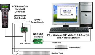 nce power wiring diagram get free image about wiring diagram