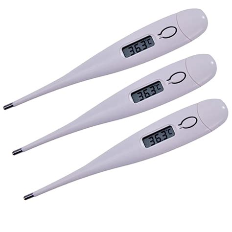 Termometer Rectal digital rectal thermometer reviews shopping digital rectal thermometer reviews on