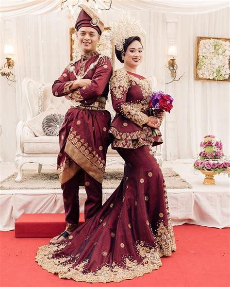 baju pengantin sunat sewa baju pengantin sunat baju pengantin muslimah tim s