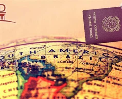 come ottenere il permesso di soggiorno in italia ecco come ottenere il permesso di soggiorno per convivenza