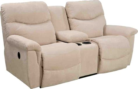 lazyboy couch slipcovers for lazy boy sofas johnmilisenda com