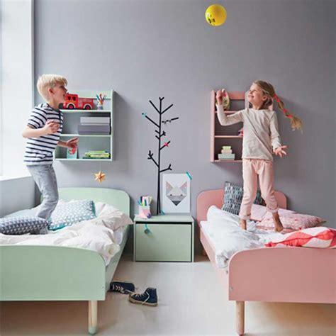 arredare la cameretta dei bambini arredare la cameretta dei bambini e farne il luogo dei