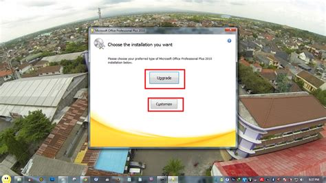 cara instal windows 7 ultimate 64 bit di laptop pc cara instal office 2010 di windows 7 64 bit pripun carane