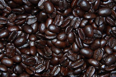 what is light roast coffee mid watch anchor roasting s dark roast coffee anchor