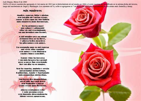 poemas para una mujer cristiana poemas para una mujer cristiana poemas para una mujer