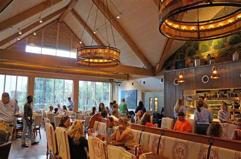 homecoming kitchen 5 fresh flavorful must try disney springs restaurants