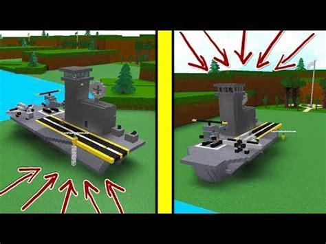 titanic build a boat for treasure working rocket ship build a boat for treasure roblox