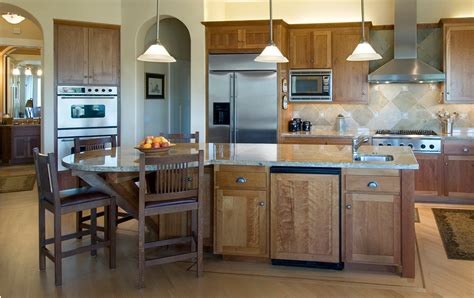 island in kitchen design ideas for hanging pendant lights a kitchen island
