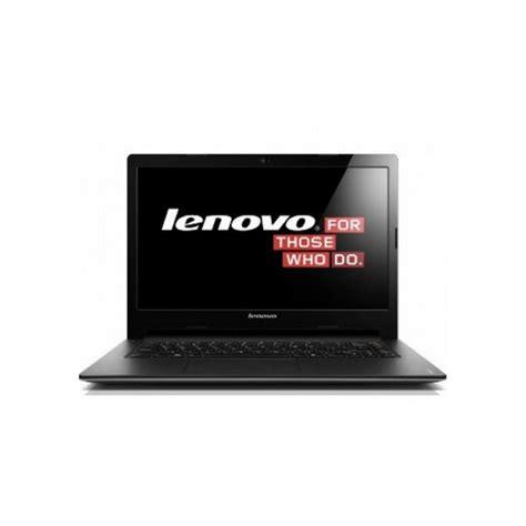 Lenovo G400s lenovo g400s i3 2gb 500gb 14 quot