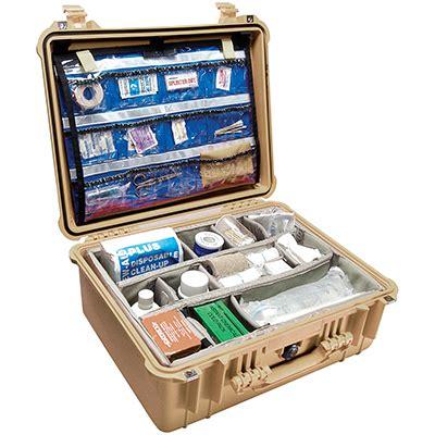 1460ems protector medium case ems case pelican 1550ems protector medium case ems case pelican