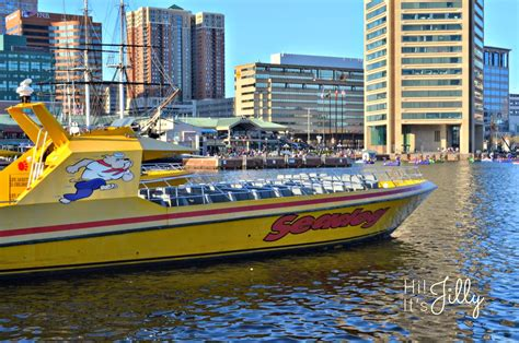 inner harbor boat tours hi it s jilly baltimore seadog speedboat cruise on the