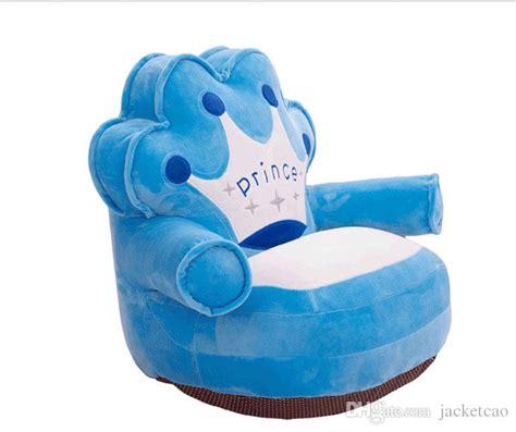 baby plush chair and seat princess pink kids beanbag chair cartoon 2017 baby plush chair and seat princess pink kids baby
