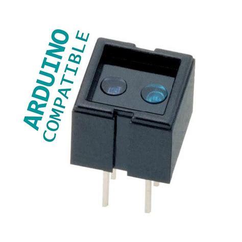 cny reflective optical sensor