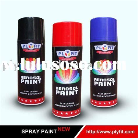 pro acrylic paint msds msds for hzz aerosol spray paint msds for hzz aerosol