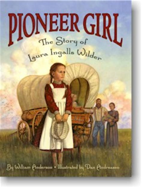 biography book on laura ingalls wilder books written about laura ingalls wilder at laura ingalls