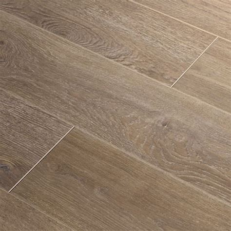 laminate floors tarkett laminate flooring trends 12 royal oak royal oak driftwood