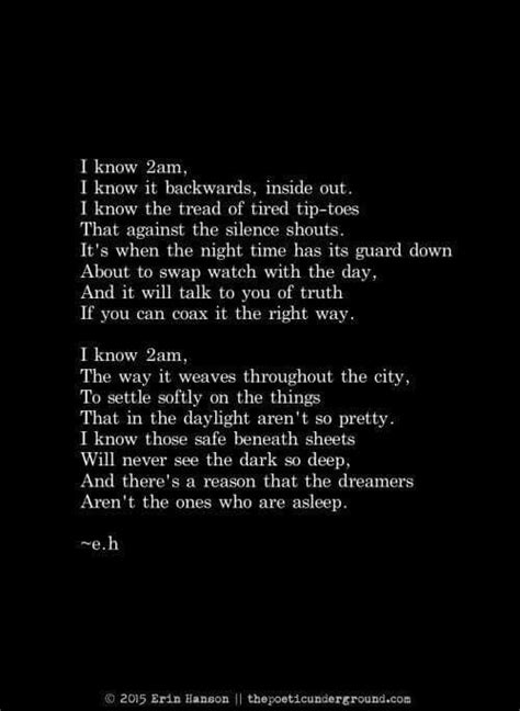 2am thoughts books 25 best 2am quotes on 2 am quotes owl