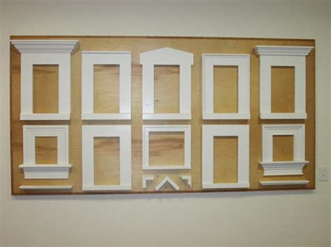 pvc window trim interior pvc window trim exterior window treatments remodel ideas
