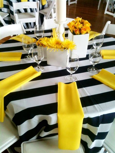 17 Best ideas about Yellow Table on Pinterest   Mustard
