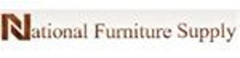 national furniture supply national furniture supply coupon home exle of home decor