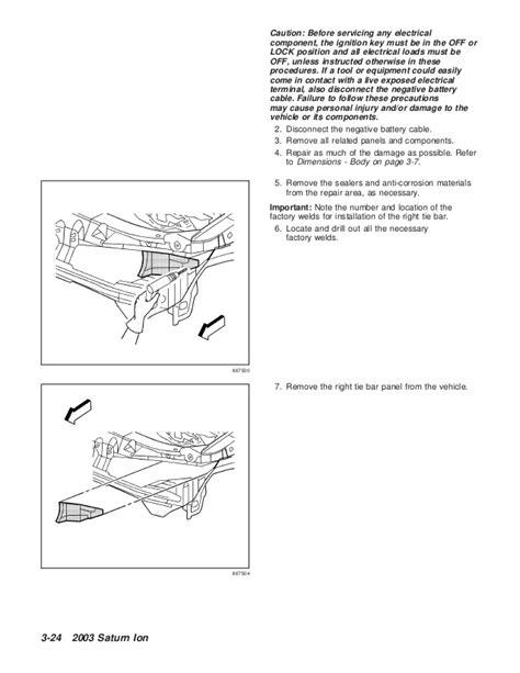 service repair manual free download 2010 gmc acadia electronic valve timing 2010 gmc acadia service repair manual