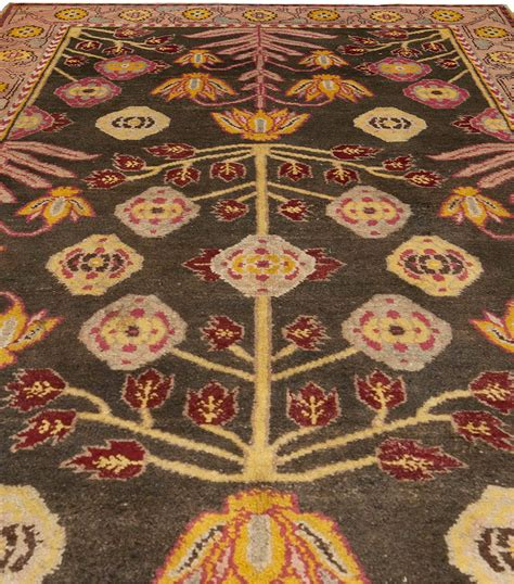 Rugs In India by Indian Agra Rug Antique Indian Rug Antique Rug