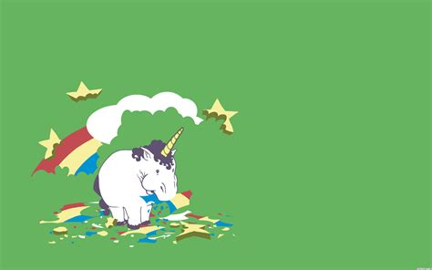 cool unicorn wallpaper unicorns wallpapers wallpaper cave