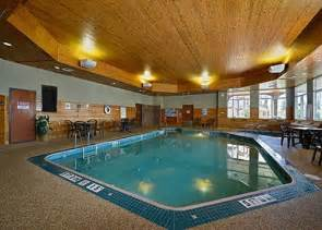 comfort suites canal park duluth mn book comfort suites canal park duluth minnesota hotels com
