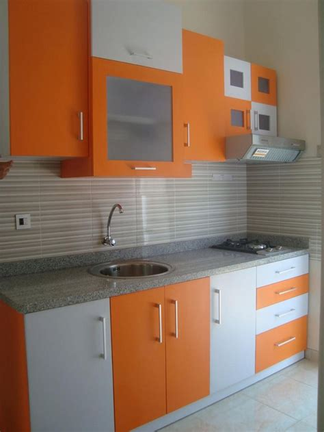 17 best images about desain kitchenset on