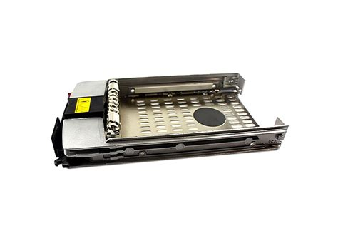 Hardisk Laptop Compaq Disk Rack For Hp Compaq 3 5 Quot U160 U320 313370 005 313370 006 C00976 Buy At Lowest Prices