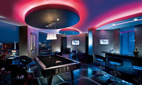 Cribs At Hotels by Palms Casino Resort Las Vegas