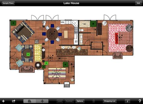 home plan design software for ipad 90 house design software free for ipad home design