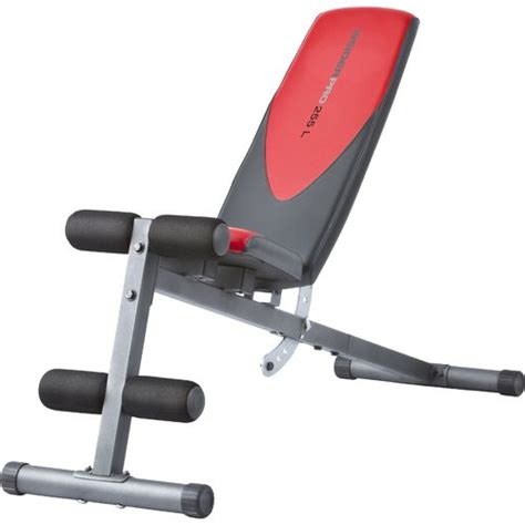 weider pro weight bench weider pro 225l weight bench academy