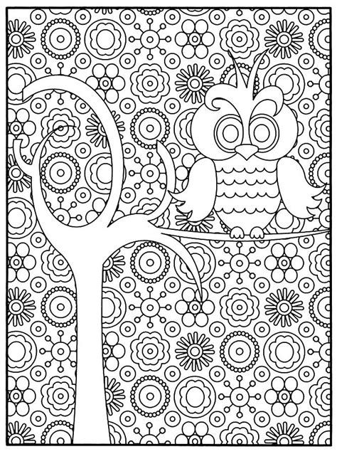 coloring pages of lots of flowers 103 best images about coloring pages on pinterest