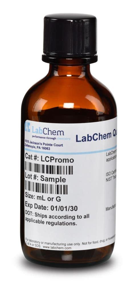 Ethylene Glycol Shelf by Murexide Indicator 0 15 In Ethylene Glycol For Calcium