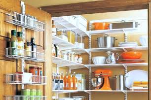 pantry design ideas for staying organized in style 33 cool kitchen pantry design ideas modern house plans