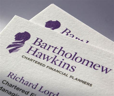 bartholomew design bartholomew hawkins branding design limegreentangerine