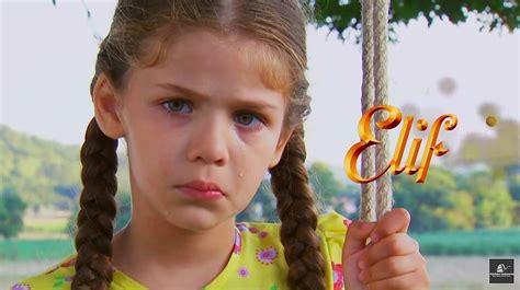 film seri elif 2 quot elif quot turecka telenowela zastąpi quot sekrety ojca