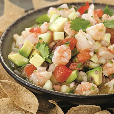appetizers seafood seafood appetizer recipes eatingwell
