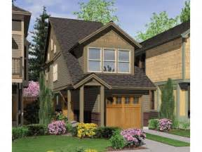 Design A House For Fun 1000 Ideas About Sims House On Pinterest Sims3 House