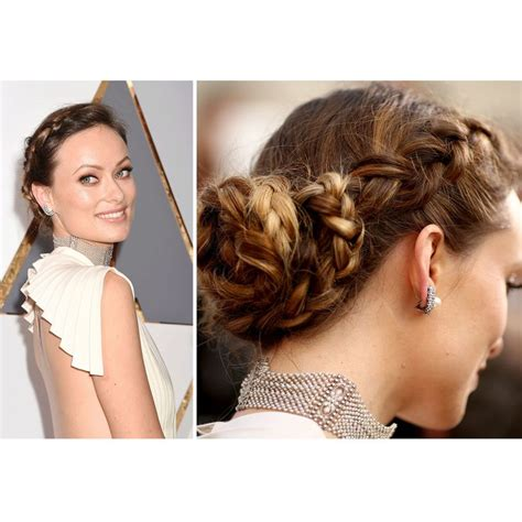 texturizing crown of hair 4916 best images about braidistas on pinterest braided