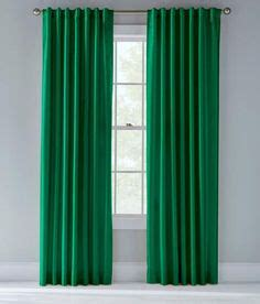 kelly green curtain panels 1000 ideas about kelly green bedrooms on pinterest