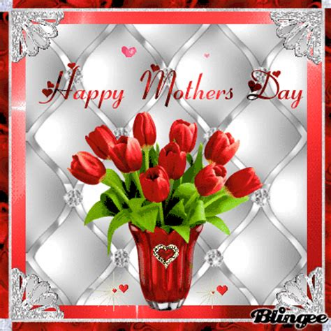 happy day to a friend happy mothers day my friend picture 135883459 blingee
