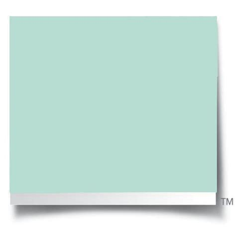aqua glow for the walls for the home glow paint colors and colors