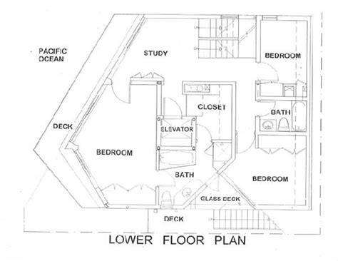 ocean shores floor plan ocean shores floor plan ocean shores floor plan best free