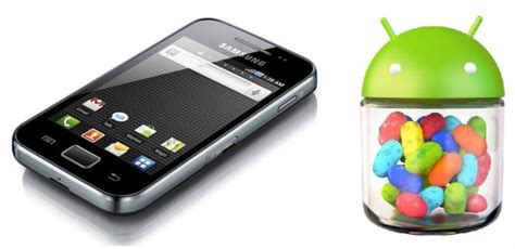 tutorial flash galaxy ace 2 jelly bean tutorial update samsung galaxy ace to android 4 1 jelly