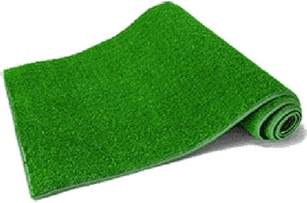 Astro Turf by Stop The Cap Special Report Astroturf Overload