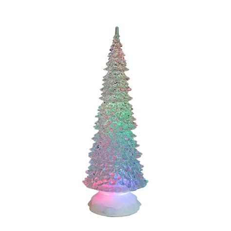 what to put in christmas tree water what do you put in